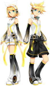 kagamine-rin---len---append-version.png